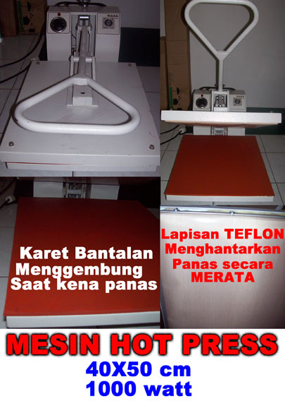 Photo-Mesin-Press