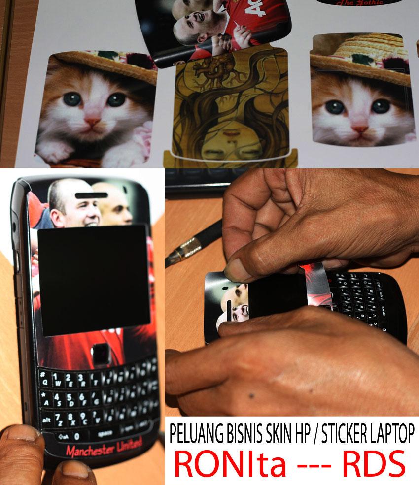 SKIN-Handphone-ala-RDS-nya-RONIta-bn-20