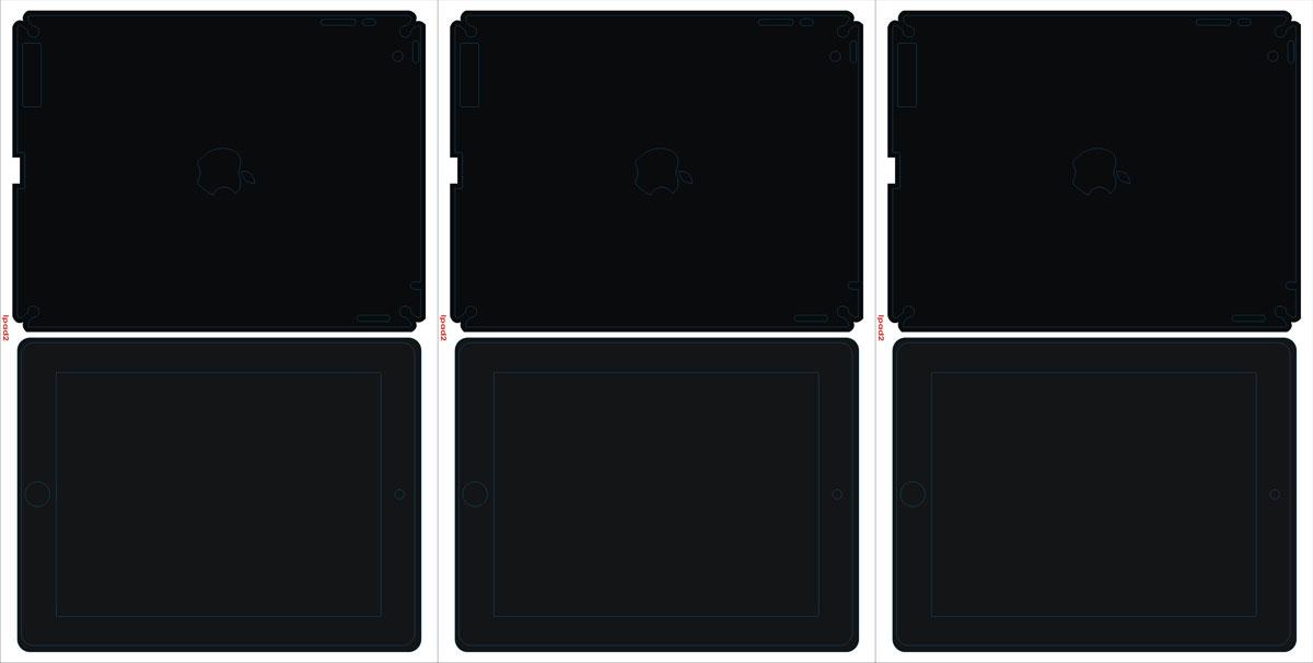 ... BLACKBERY, IPAD, IPHONE, IPOD, SAMSUNG GALAXY TAB RONIta 30 April 2012