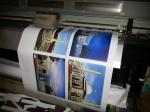 cetak-kanvas-di-ronita