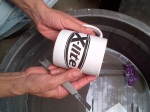 cetak-mug