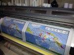 cetak-peta-peraga-pendidikan-di-bahan-kain-digital