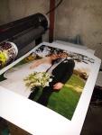 cetak-photo-kertas-art-karton-400-gram