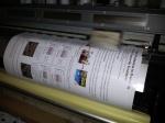 cetak-poster-ronita