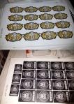 cetak-RDS-sticker-vinyl-produksi-ronita