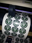 cetak-sticker-RDS-cutting