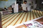 cetak-sticker-ukuran-besar