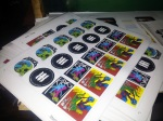 cetakan-sticker-A3
