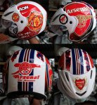 Helm-Arsenal-RDH