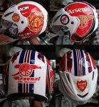 Helm-Arsenal-RDH