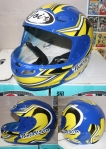 helm-custom-ala-RDH