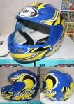helm-custom-ala-RDH