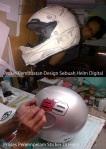 Helm-Digital-Helm-Custom