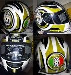 Helm-Juventus-MAZ