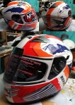 Helm-REPSOL-Modifikasi-RONIta