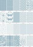 Kumpulan-Pola-Tekstur-RONIta