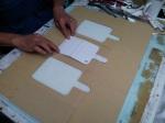 membuat-dummy-untuk-print-sarung-handphone