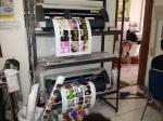 nyusun-mesin-cutting