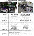 Perbandingan-Mesin-UV-dan-Ecosolvent