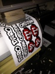 proses-cetak-sticker-helm