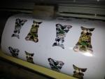 proses-cetak-sticker-tankpad