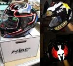 Proses-Modifikasi-Helm-KBC