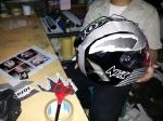 Proses-pembuatan-design-helm-RDH
