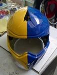 proses-pengecetan-helm-digital