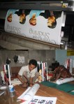 Proses-pengerjaan-x-dan-roll-banner