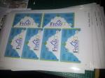 RDS-sticker-vinyl-untuk-galon-air