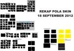 REKAP-POLA--18-SEPTEMBER