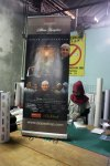 roll-up-banner-ronita
