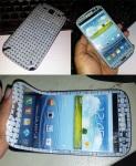 Samsung-Galaxy-S3-skin-anyaman