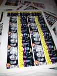 sticker-RDS-A3-cetak-fujixerox