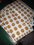 sticker-RDS-label-produksi-ronita