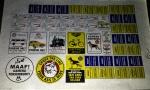sticker-scotlite-produksi-ronita