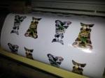 sticker-tankpad-cetakan-ronita