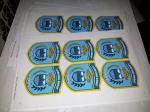 sticker-vinyl-satuan-bahan-RDS-ronita