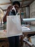 tas-hasil-jahitan-ronita-pertama