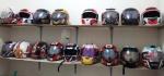 tumpukan-modifikasi-helm-ronita