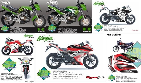 striping motor katalog 3