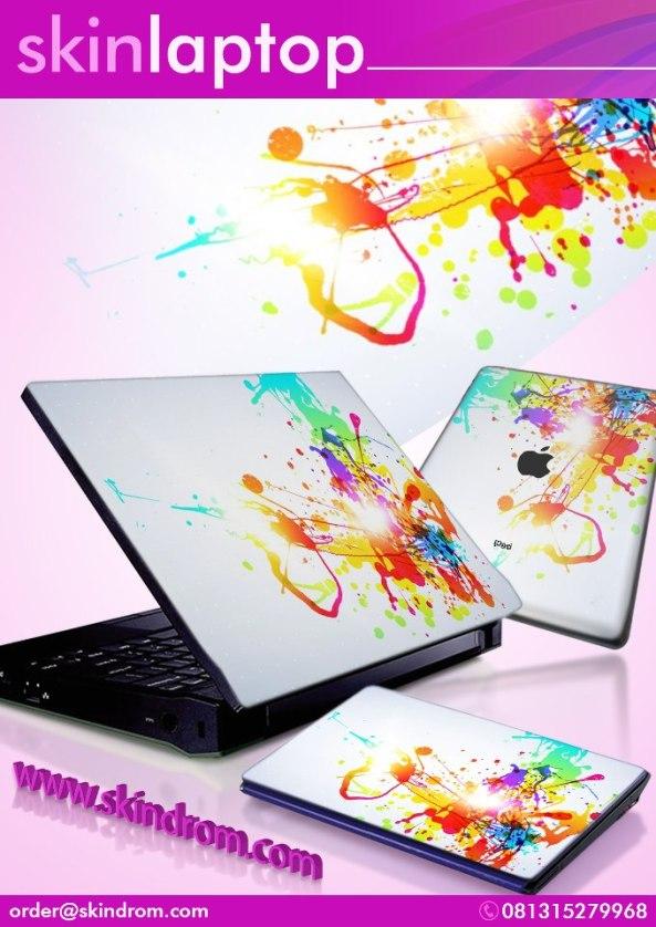 katalog skin laptop 1