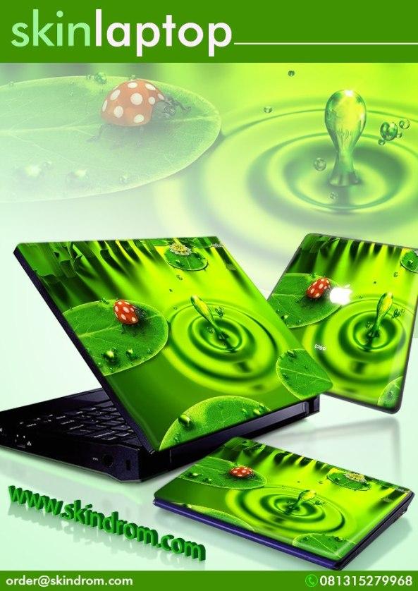 katalog skin laptop 3