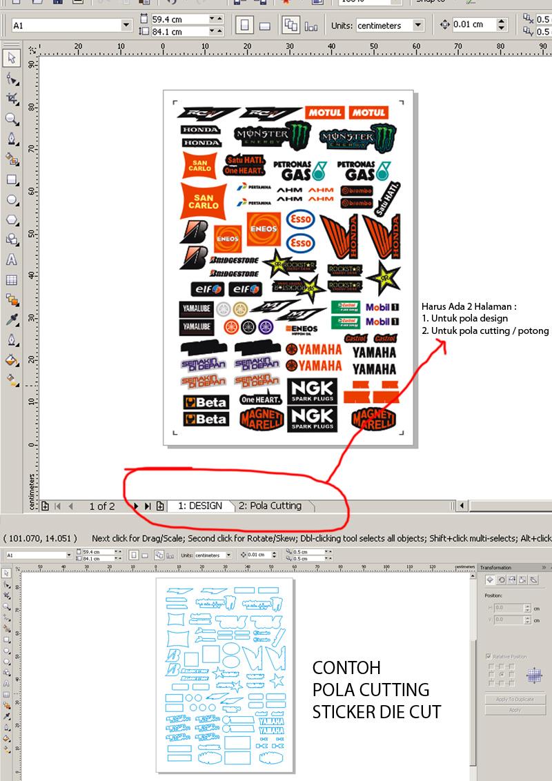 Contoh-File-Sticker-Die-Cut