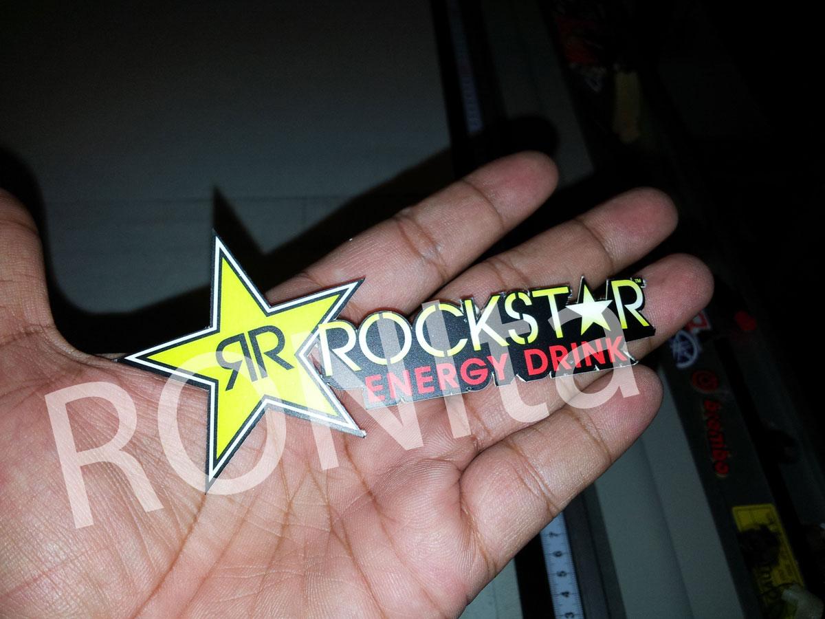 sticker-die-cut-potong-putus-RONIta2