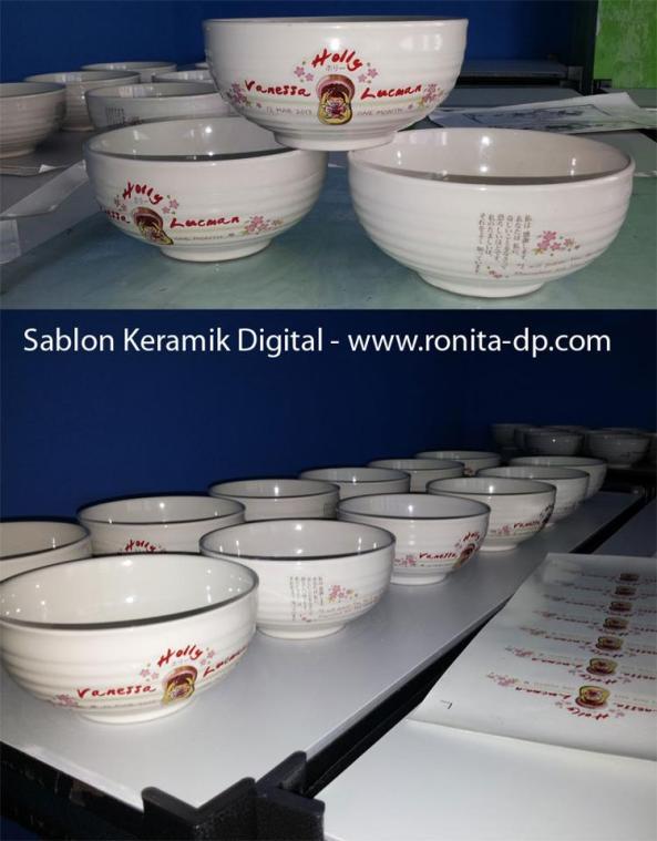 keramik digital produksi ronita dp