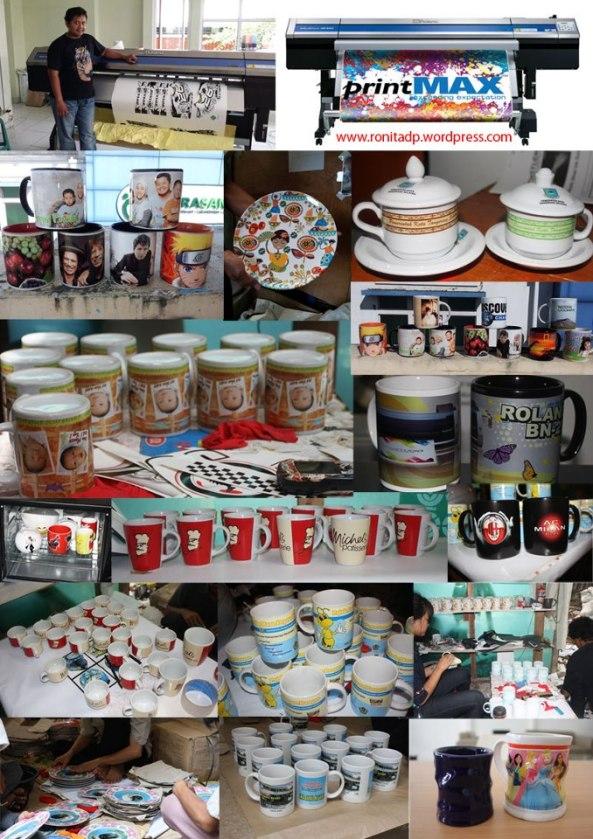keramik digital produksi ronitadp