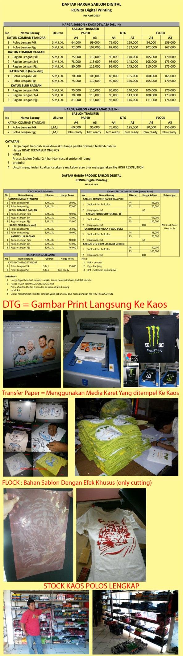 Layanan-Sablon-Digital-RONIta-Digital-Printing