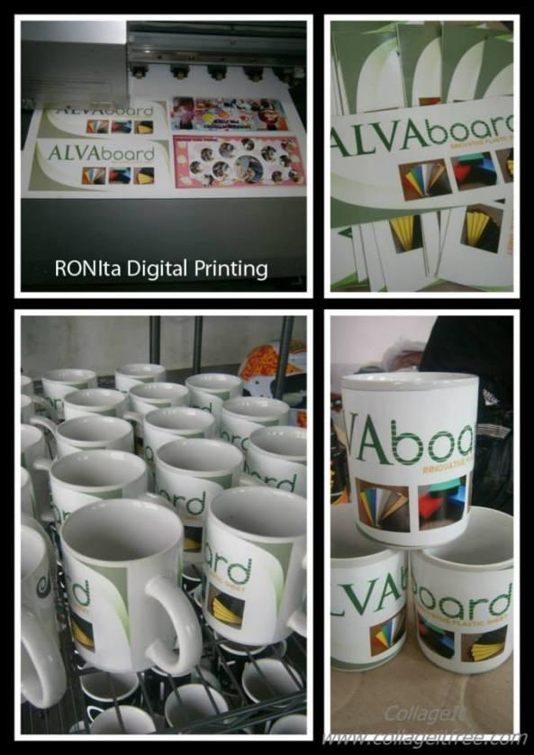 sablon mug custom ronita 1
