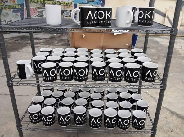 sablon mug custom ronita 2